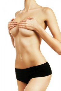 areola reduction surgery london