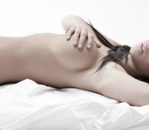 Breast Enlargement / Breast Augmentation Surgery London