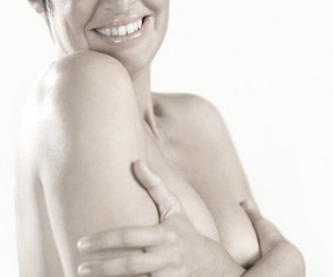 breast reduction 111 harley st. London
