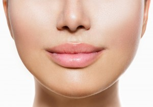 cheek fat buccal removal surgery london
