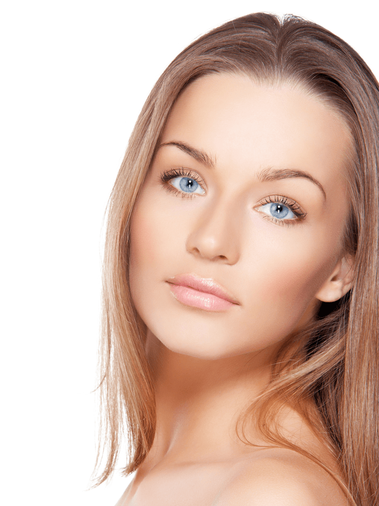 Dermal Fillers Treatment London