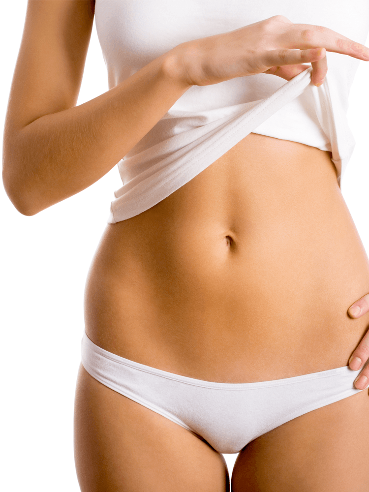 Liposonix Treatment In London