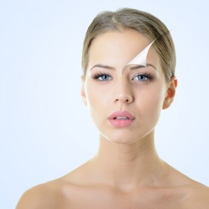 acne scarring treatments in london