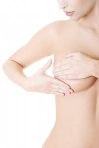 breast revision london