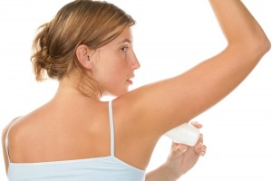 botox for excessive sweating london