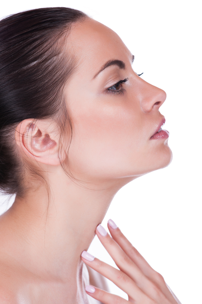 How To Get Rid Of That Bump On Your Nose - 111 Harley St-3025