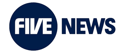 channel five news